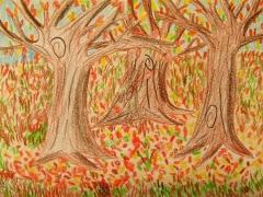 Landscape_Autumn