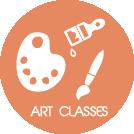 class_icon