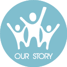 our_story_icon